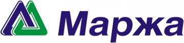 Фирма Маржа
