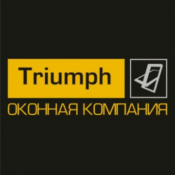 Фирма Окна Триумф